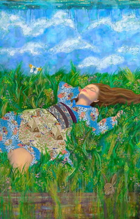 splendor-in-the-grass48_x36_-soldf88d