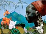 african-queen36_x48_oil2301