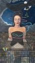 releasing-the-muse52_x36_mixed-media4438