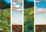sky-meadow-spirit4-panels-each-48_x24_mixed-media858d