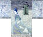snowravens