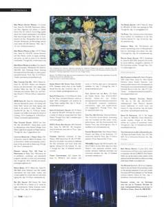THE magazine, facebook