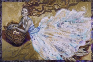 Incubation of Possibility